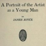 Group logo of Portrait of the artist as a young man